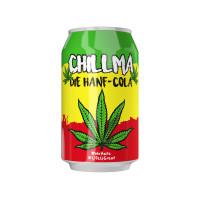 Chill-Mal-Cola-det