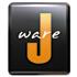 jware