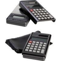 BLscale Taschenrechner Digitalwaage