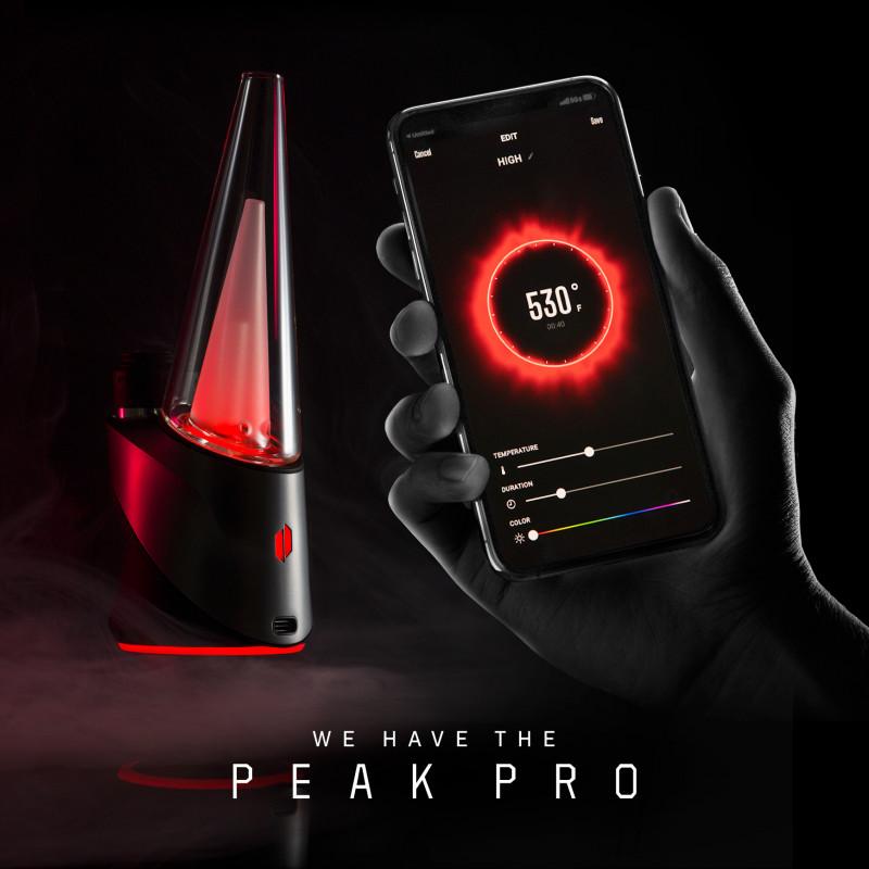 media/image/Peak-Pro-Announcement.jpg